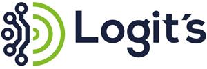 logo-azul-logits-300